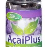 Acai Plus Fat Burner Review