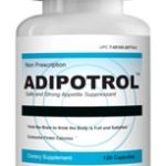 Adipotrol Appetite Suppressant Review