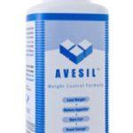 Avesil Free Trial UK
