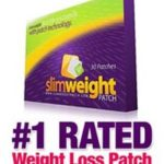Slim Weight Slimming Patch Review