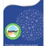 BioApp Appetite Suppressant