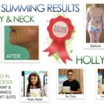 Body Wraps And Inch Loss