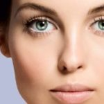 Botox Creams Compared To Injections