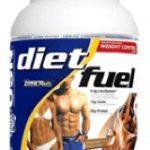 USN Diet Fuel Review UK
