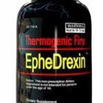 EpheDrexin UK
