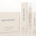 Eye Secrets Eye Lift Strips