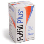 FulFill Plus Review