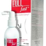 Fullfast Appetite Suppressing Spray UK