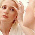 Pure Collagen Anti Ageing Serum And Capsules