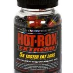 Does Hot Rox Extreme Work