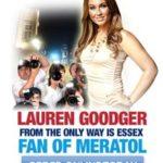 Meratol Lauren Goodger