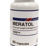 Meratol Weight Loss Pills