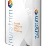 Buy Cheapest Lowest Priced Nuratrim