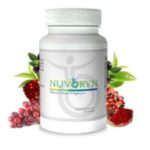 Where To Buy Nuvoryn UK