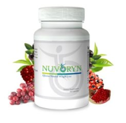stockists diet pills slimming nuvoryn stockists in dublin ireland the