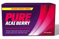 PureAcaiBerry