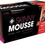 Skinny Mousse From Tesco
