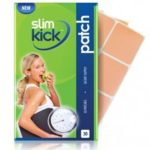 SlimKick Weight Loss Patch