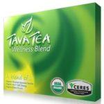 Does Tava Tea Work