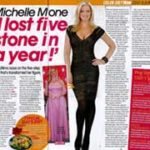 TrimSecrets And Michelle Mone