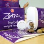 Zotrim Coupon Codes