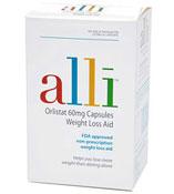 alli-slimming-pills