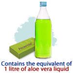 Aloe Vera Tablets