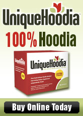 buy-uniquehoodia