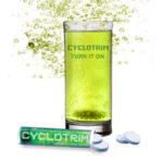 Cyclotrim