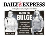 daily-express-proactol