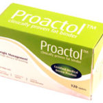 Proactol Latest Valid eVoucher