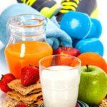 Cameron Diaz Low Fat Diet