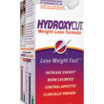 Hydroxycut Withdrawn From Market
