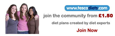 join-tesco-diets3