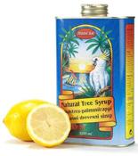 Maple Syrup Lemon Detox