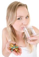 most-effective-diet-pills