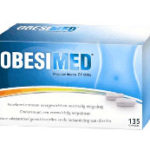 Obesimed Weight Loss Pill Review