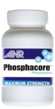phosphacore-uk
