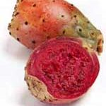 Health Benefits Of Prickly Pear