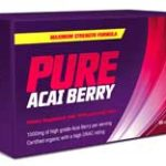 Acai Berry Special Offers