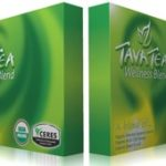 Tava Tea The Wellness Blend
