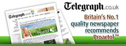 telegraph-recommends-proact2