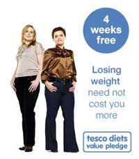 tesco-diet1