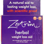 Zotrim Review