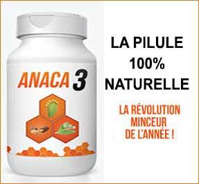 Buy Anaca3
