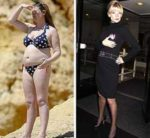 Hannah-Waterman-weight-loss