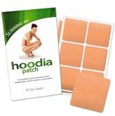 Hoodia-Patch
