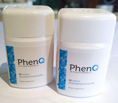 Phenq-6