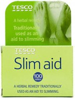 Tesco Slim Aid Diet Pills Slimming Tablets And Weight Loss Advice