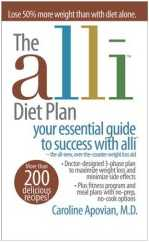 alli-diet-plan-book